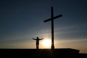 Interest in God?